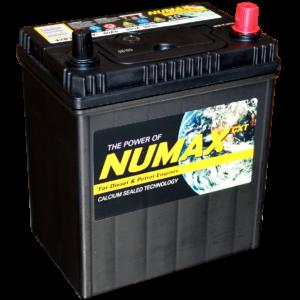 NUMAX 42B19L