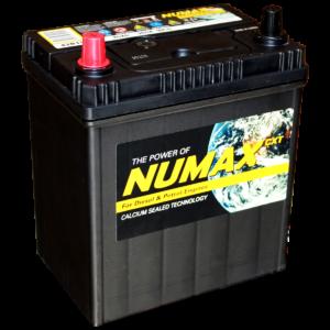 NUMAX 42B19R
