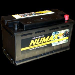 NUMAX 60038
