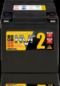 HVT02 YIX30L-BS