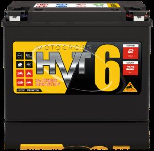 HVT06 YTX24HL-BS