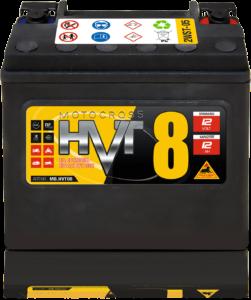 HVT08 YTX14-BS
