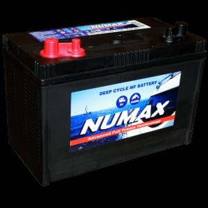 NUMAX MARINE MDC31-950