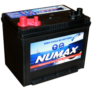 Купить NUMAX MARINE MDC24-750 фото